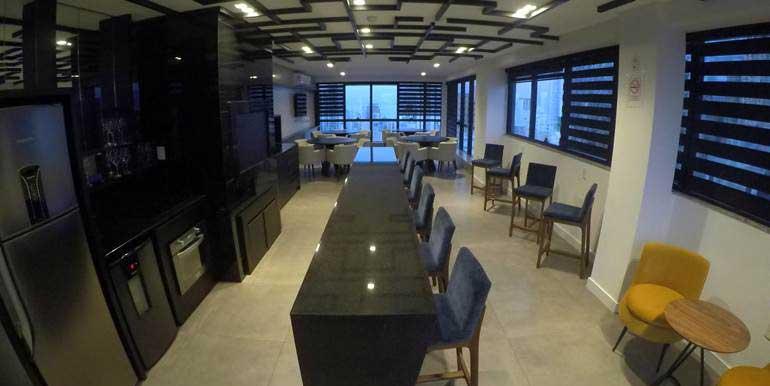 edificio-sky-business-center-balneario-camboriu-tqs03-15