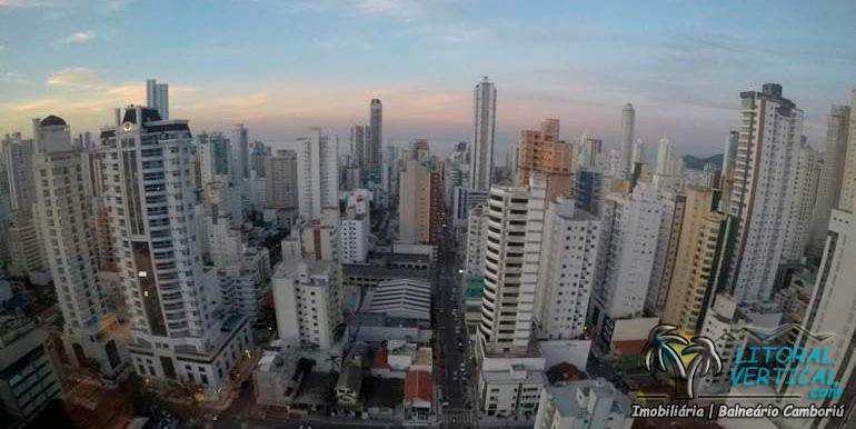 edificio-sky-business-center-balneario-camboriu-tqs03-17