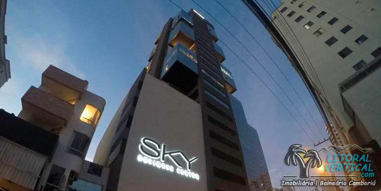 edificio-sky-business-center-balneario-camboriu-tqs03-2