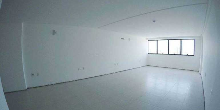edificio-sky-business-center-balneario-camboriu-tqs03-5