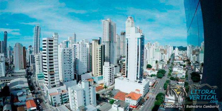 edificio-sky-business-center-balneario-camboriu-tqs03-7