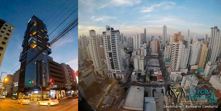 edificio-sky-business-center-balneario-camboriu-tqs03-principal