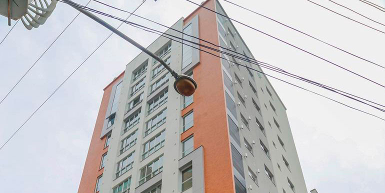 edificio-sun-time-balneario-camboriu-1