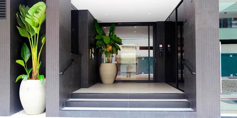 edificio-sun-time-balneario-camboriu-3