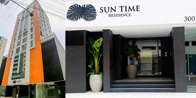 edificio-sun-time-balneario-camboriu-principal