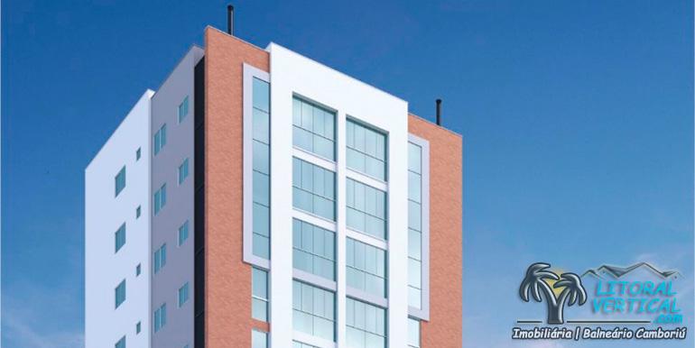edificio-sun-time-balneario-camboriu-sqa3677-1