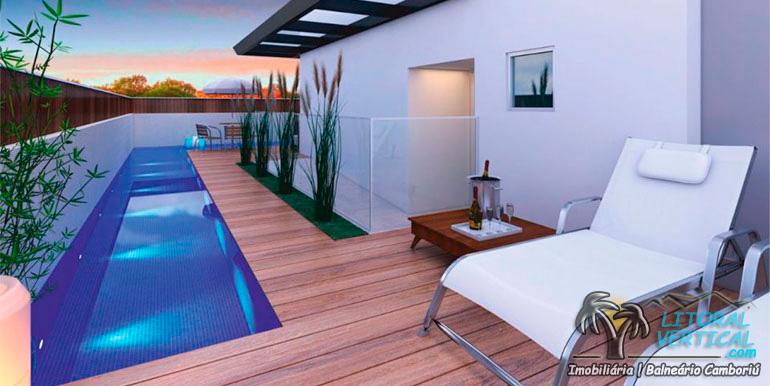 edificio-sun-time-balneario-camboriu-sqa3677-4
