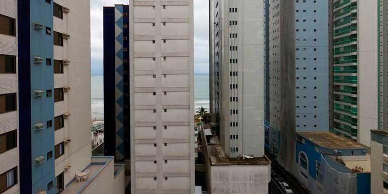 edificio-cepar-balneario-camboriu-qma296-13