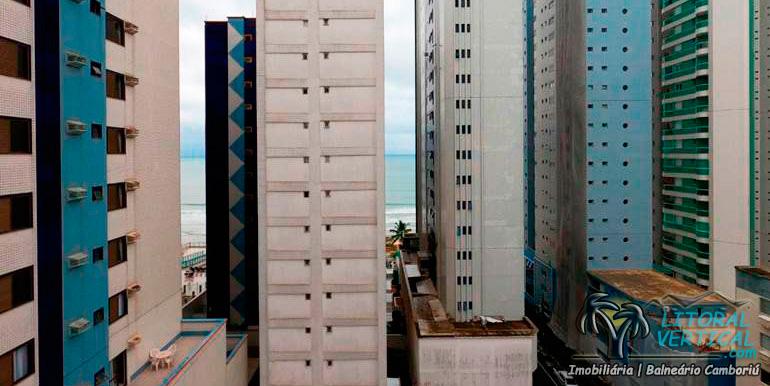 edificio-cepar-balneario-camboriu-qma296-16