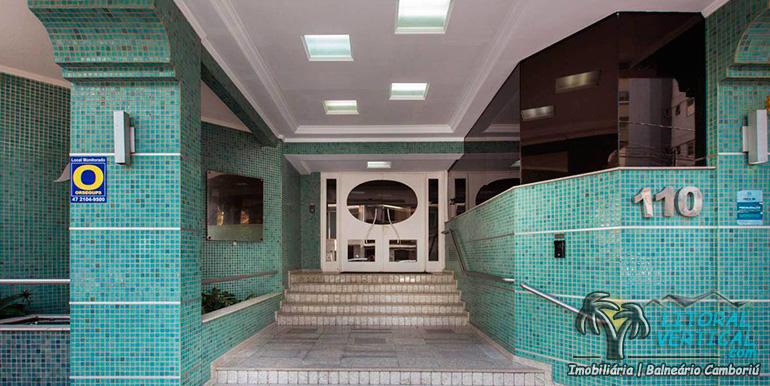 edificio-cepar-balneario-camboriu-qma296-2