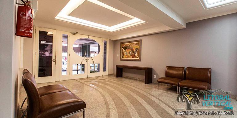 edificio-cepar-balneario-camboriu-qma296-3