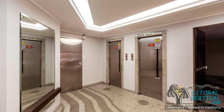 edificio-cepar-balneario-camboriu-qma296-5