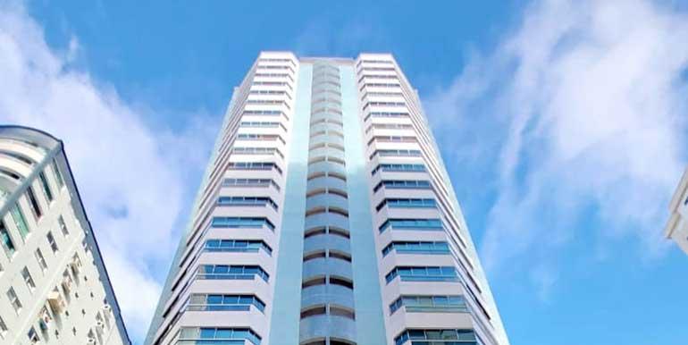 edificio-sumerville-balneario-camboriu-sqa3686-1