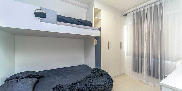 edificio-sumerville-balneario-camboriu-sqa3686-15