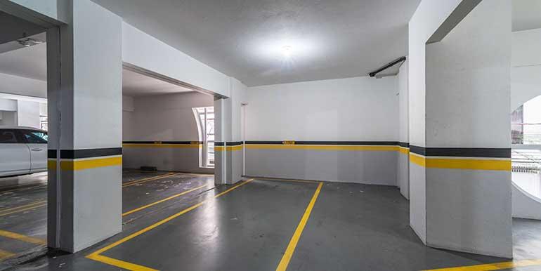 edificio-sumerville-balneario-camboriu-sqa3686-17