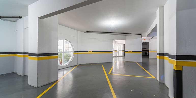edificio-sumerville-balneario-camboriu-sqa3686-18