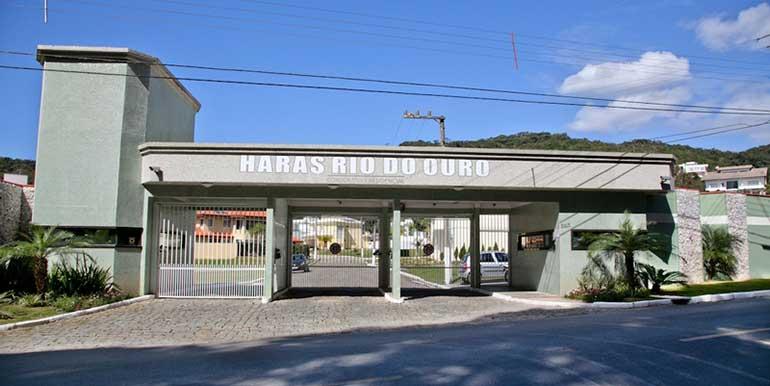 condominio-haras-rio-do-ouro-balneario-camboriu-baca502-1
