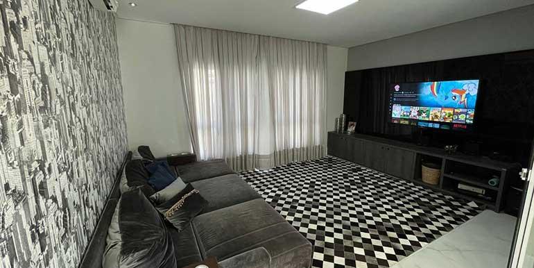 condominio-haras-rio-do-ouro-balneario-camboriu-baca502-10