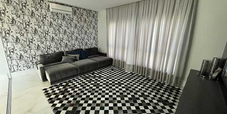 condominio-haras-rio-do-ouro-balneario-camboriu-baca502-11