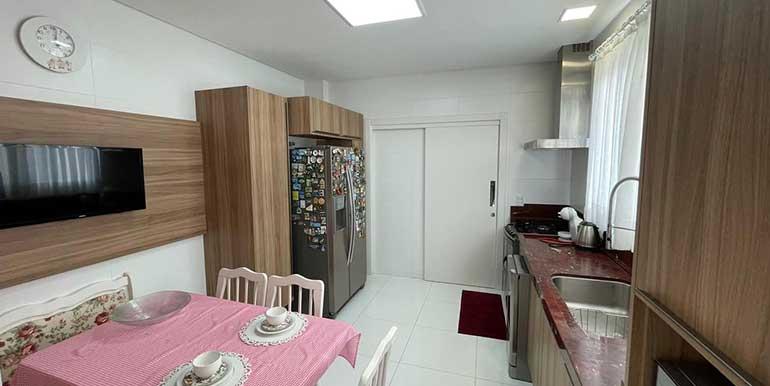condominio-haras-rio-do-ouro-balneario-camboriu-baca502-12