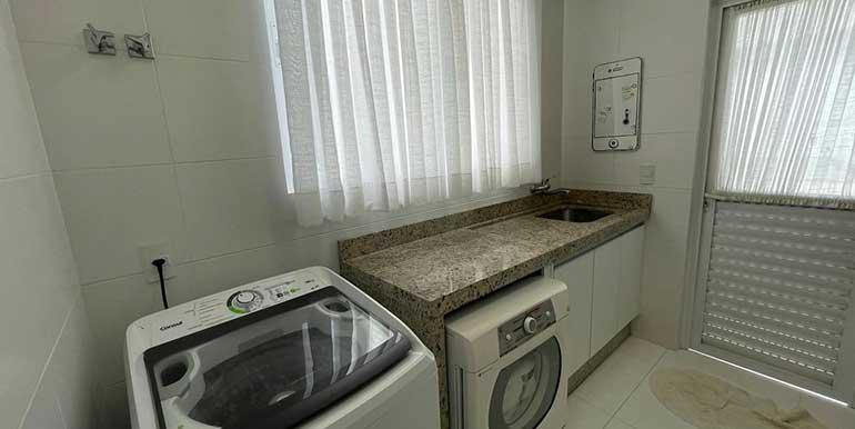 condominio-haras-rio-do-ouro-balneario-camboriu-baca502-13
