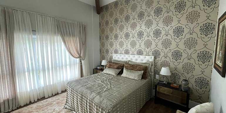 condominio-haras-rio-do-ouro-balneario-camboriu-baca502-15