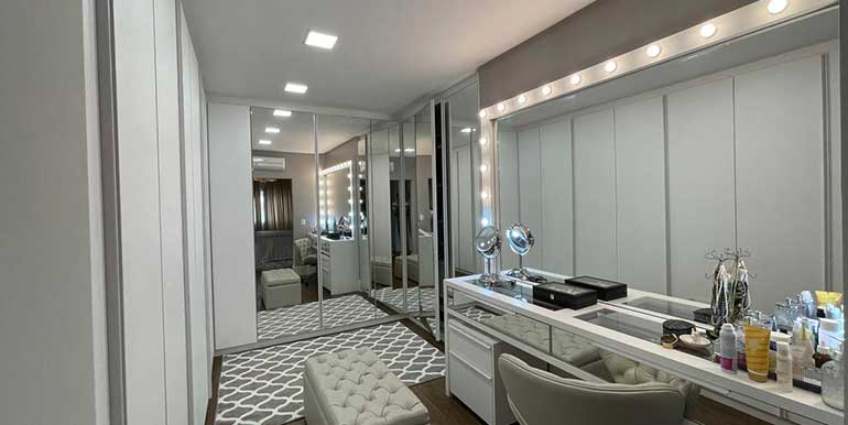 condominio-haras-rio-do-ouro-balneario-camboriu-baca502-16