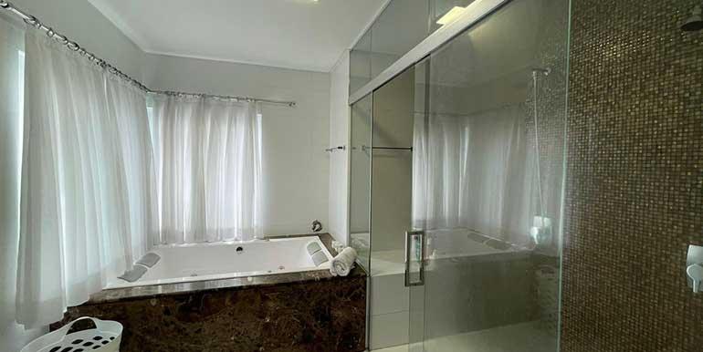 condominio-haras-rio-do-ouro-balneario-camboriu-baca502-17