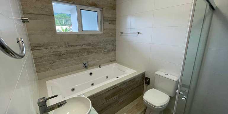 condominio-haras-rio-do-ouro-balneario-camboriu-baca502-19
