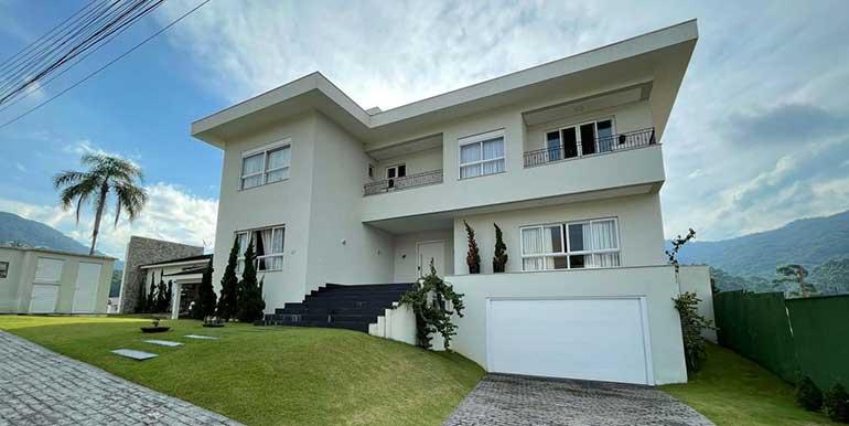 condominio-haras-rio-do-ouro-balneario-camboriu-baca502-2