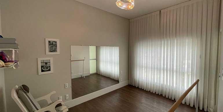 condominio-haras-rio-do-ouro-balneario-camboriu-baca502-20