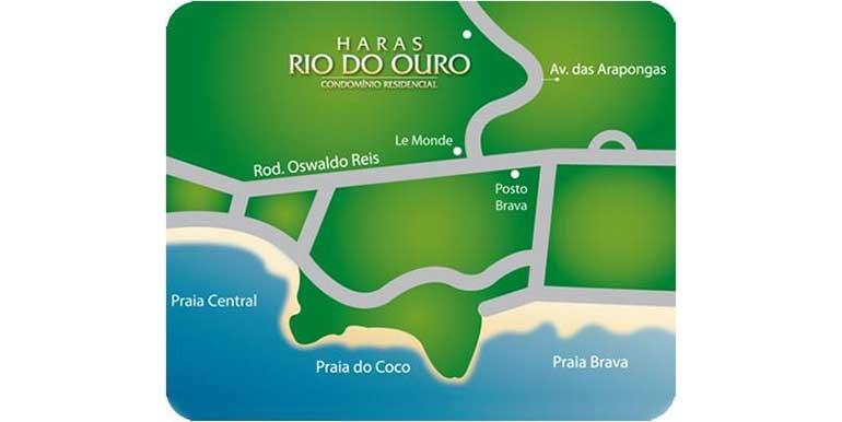 condominio-haras-rio-do-ouro-balneario-camboriu-baca502-23