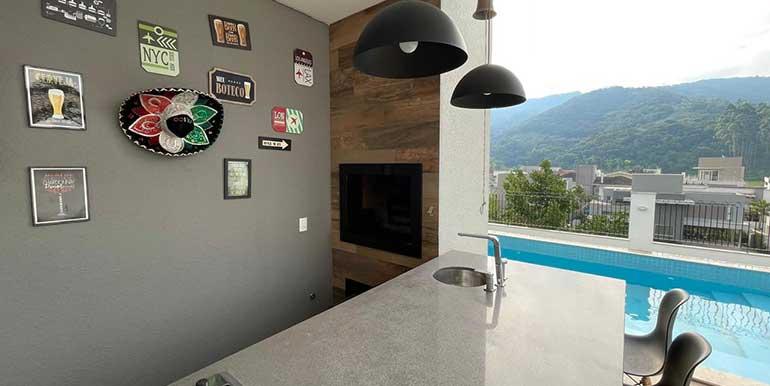 condominio-haras-rio-do-ouro-balneario-camboriu-baca502-5