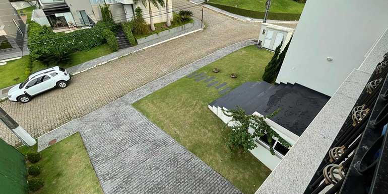 condominio-haras-rio-do-ouro-balneario-camboriu-baca502-6