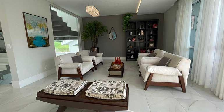 condominio-haras-rio-do-ouro-balneario-camboriu-baca502-8