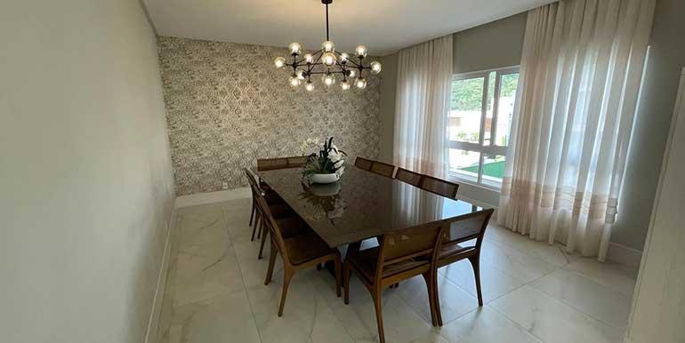 condominio-haras-rio-do-ouro-balneario-camboriu-baca502-9