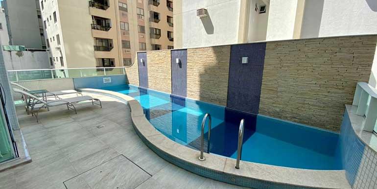 edificio-acqua-del-mare-balneario-camboriu-sqa3708-10