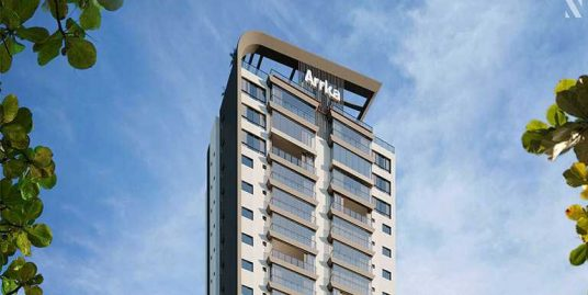Edifício Admirá