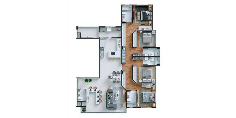 edificio-admira-balneario-camboriu-sqa4130-19