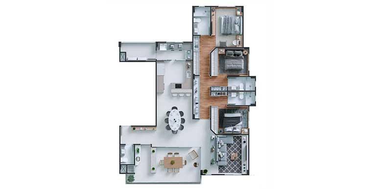 edificio-admira-balneario-camboriu-sqa4130-21