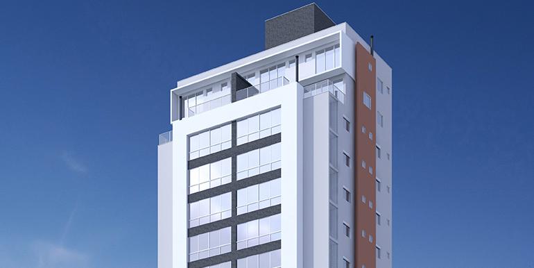 edificio-agatha-christie-balneario-camboriu-sqa3586-1