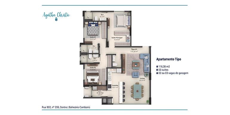 edificio-agatha-christie-balneario-camboriu-sqa3586-2