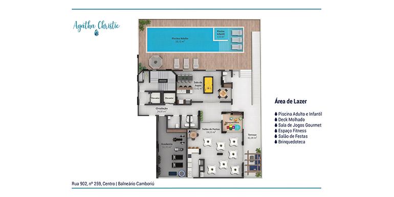 edificio-agatha-christie-balneario-camboriu-sqa3586-3