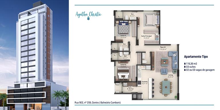 edificio-agatha-christie-balneario-camboriu-sqa3586-principal