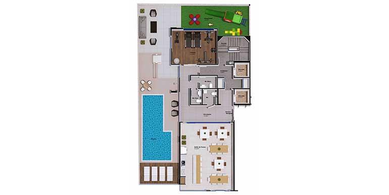 edificio-allegra-balneario-camboriu-tqa358-11