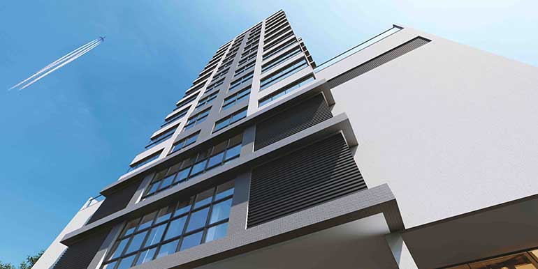 edificio-allegra-balneario-camboriu-tqa358-2