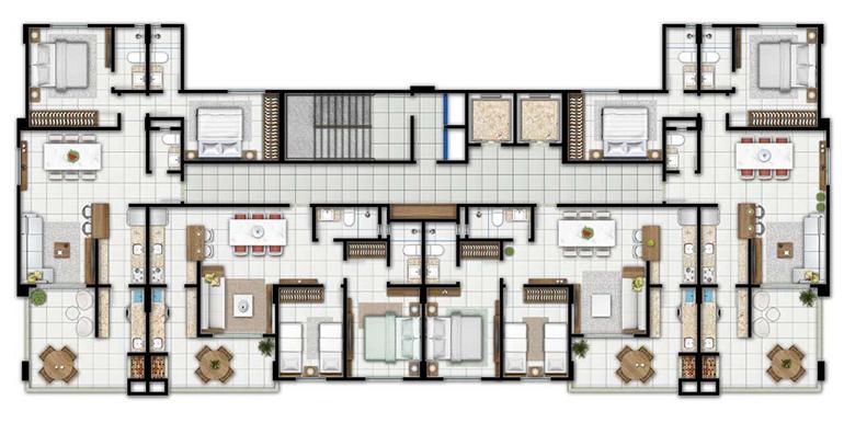 edificio-barra-norte-balneario-camboriu-2