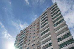 Edifício Barra Norte