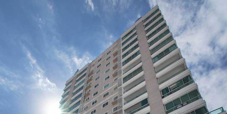 edificio-barra-norte-balneario-camboriu-sqa2200-1