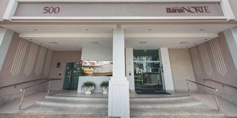 edificio-barra-norte-balneario-camboriu-sqa2200-2